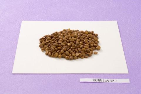 豆茶(大豆)
