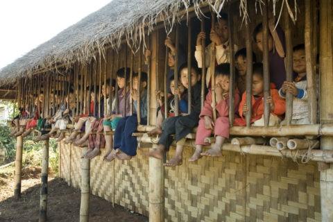 幼稚園 保育所 子供