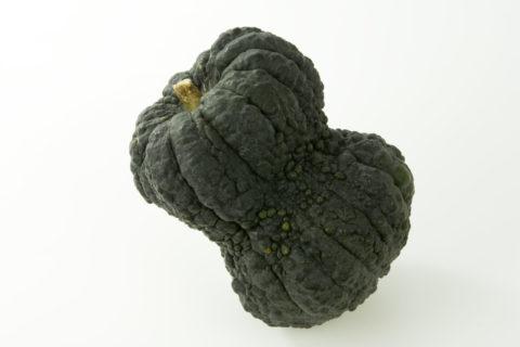 京野菜 鹿ヶ谷南瓜