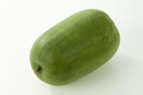 京野菜 加茂瓜