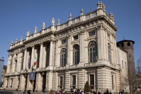 マダマ宮殿 世界遺産