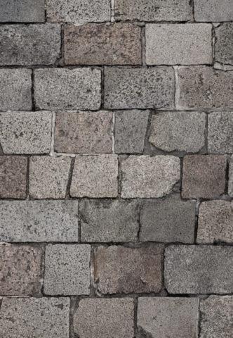 石畳のイメージ
