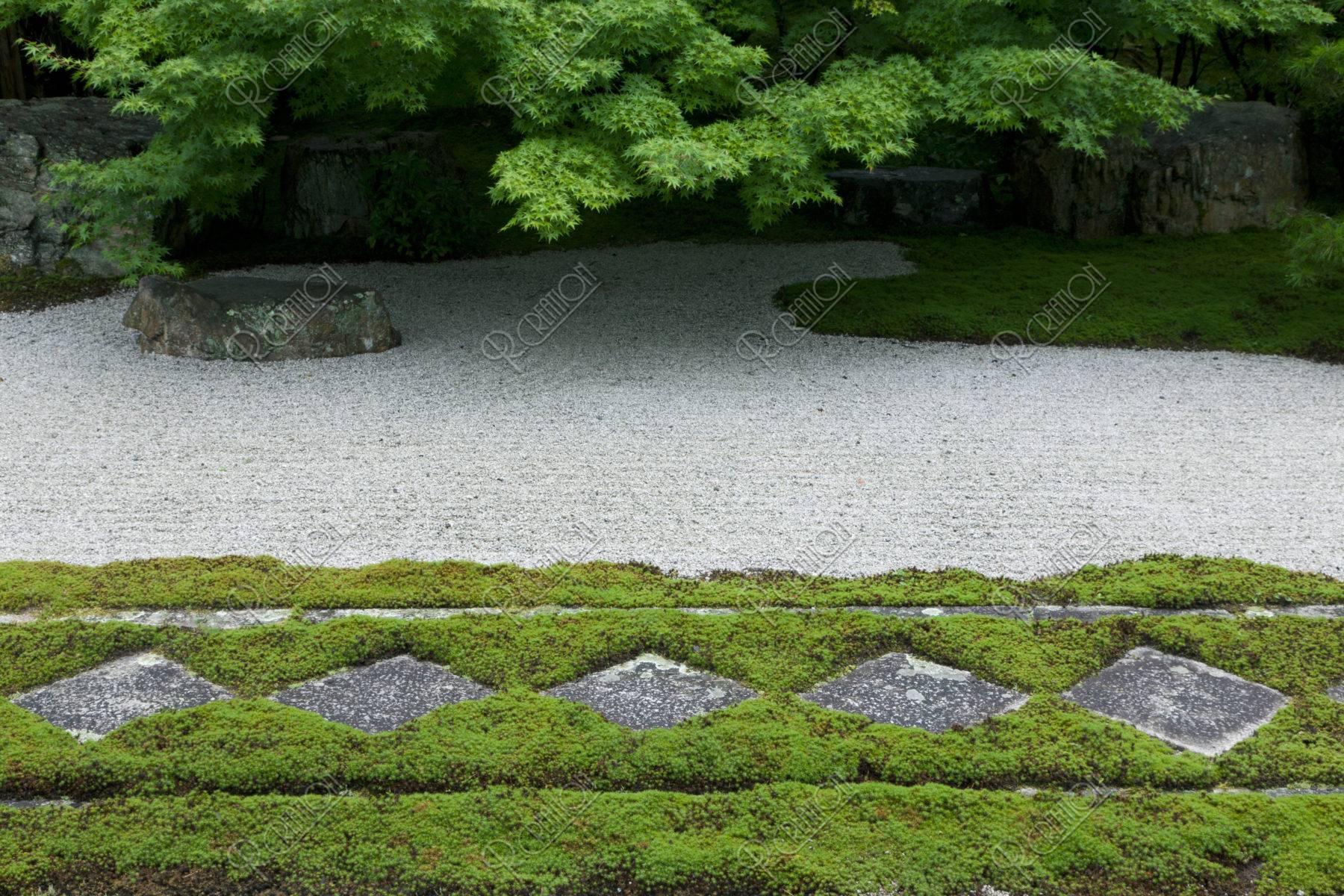 南禅寺 天授庵 庭園