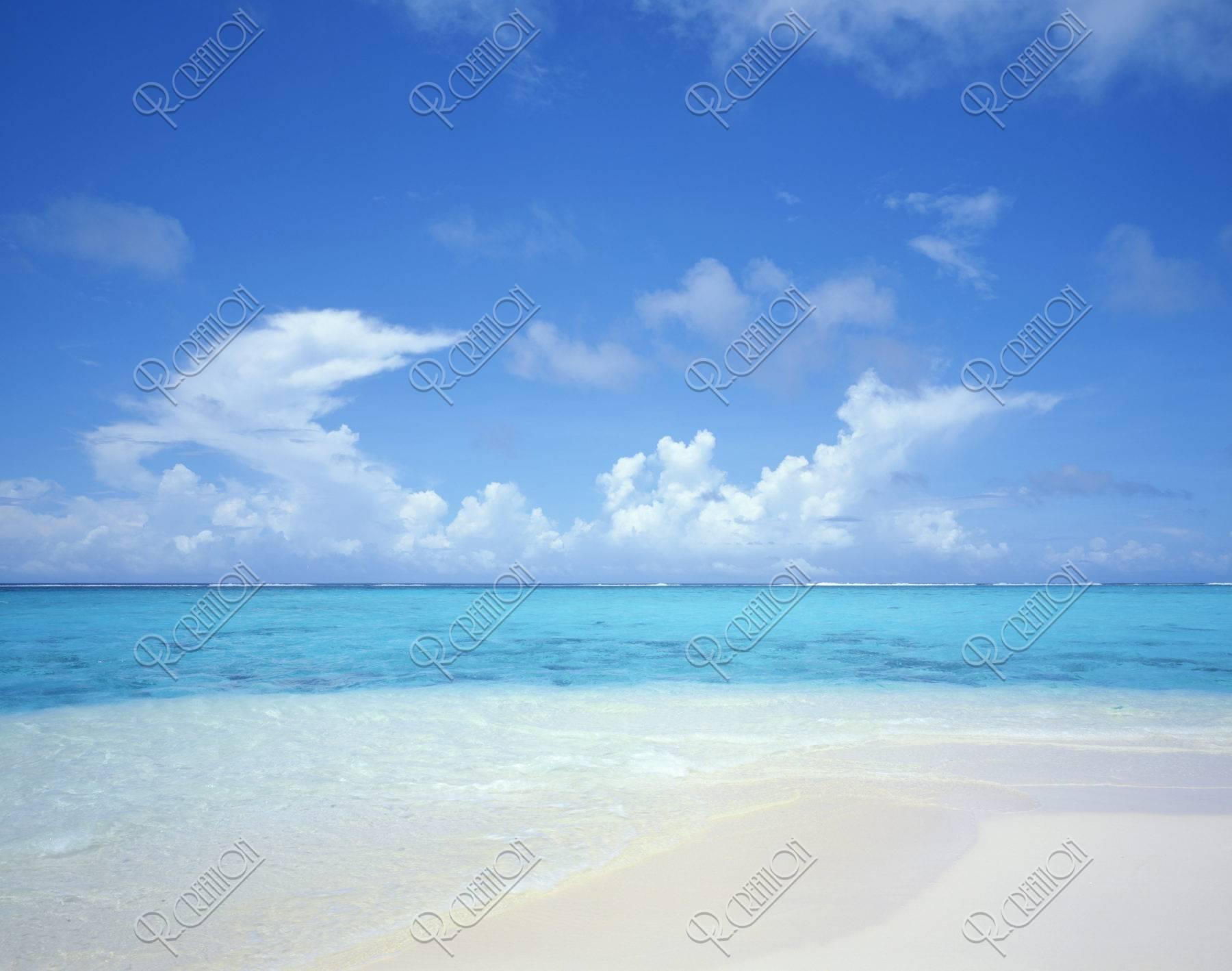 マイクロビーチ サイパン