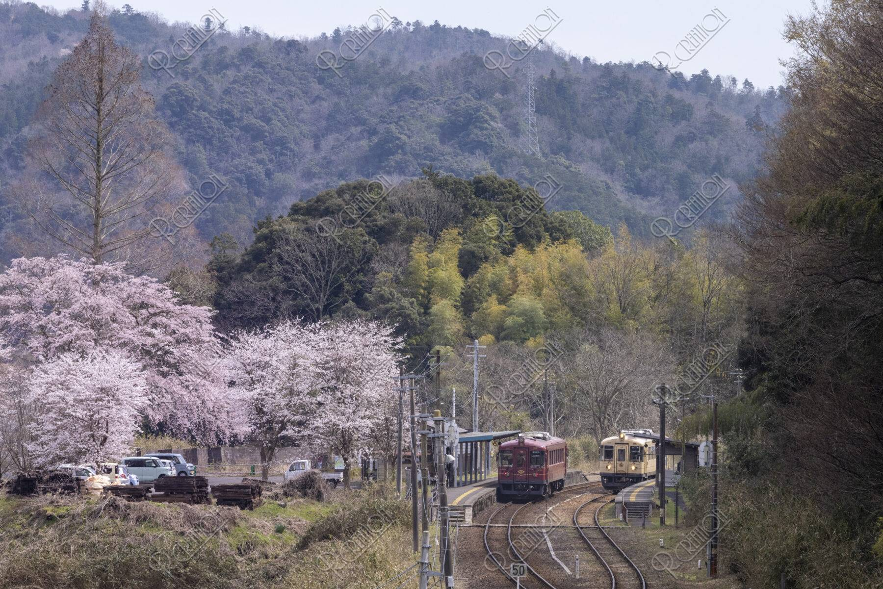 京都丹後鉄道 丹後あかまつ2号